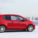 volkswagen-up-5
