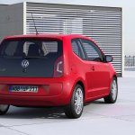 volkswagen-up-6