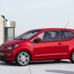 volkswagen-up-7