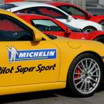 Michelin Pilot Super Sport 02
