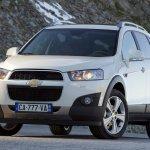 Nueva-Chevrolet-Captiva-1