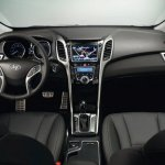 Nuevo-Hyundai-i30-1