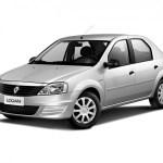 Renault-Logan-Avantage-1