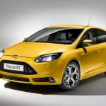 ford-focus-st-0