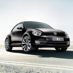 volkswagen-beetle-turbo-black-white-01