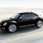 volkswagen-beetle-turbo-black-white-02