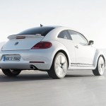 volkswagen-beetle-turbo-black-white-03