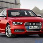 Audi-A4-2012-Oficial-3