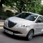 Chrysler-Ypsilon-00