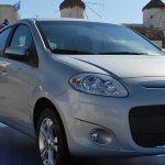 Nuevo-Fiat-Palio-2012-01