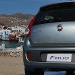 Nuevo-Fiat-Palio-2012-03