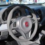 Nuevo-Fiat-Palio-2012-05