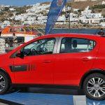 Nuevo-Fiat-Palio-2012-08