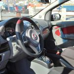 Nuevo-Fiat-Palio-2012-10