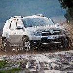 Renault_Duster_4x4_2