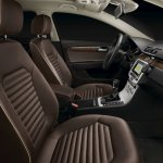 Volkswagen-Passat-Exclusive-3
