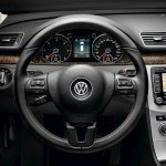 Volkswagen-Passat-Exclusive-4