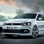 Volkswagen-Polo-R-Line-1