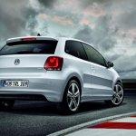 Volkswagen-Polo-R-Line-2