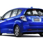 Honda-Fit-EV-2013-2