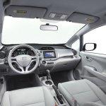 Honda-Fit-EV-2013-3