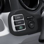 Honda-Fit-EV-2013-6