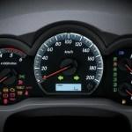 Nueva-Toyota-HILUX-2012-3