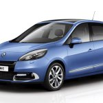 Renault Scenic restyling 2012 07
