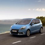 Renault Scenic restyling 2012 09