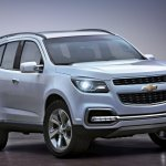 chevrolet-trailblazer-00