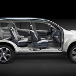 chevrolet-trailblazer-06
