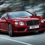 Bentley-Continental-GTt-V8-01