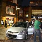 Hyundai Summer Style - Carilo 2