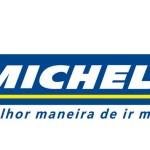 Michelin Logo Brasil