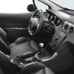 Peugeot-308-GTi-5