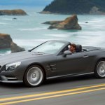 mercedes-benz-sl-2012-1