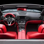 mercedes-benz-sl-2012-4