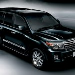 toyota-land-cruiser-200-2012-1