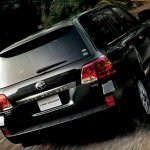 toyota-land-cruiser-200-2012-2