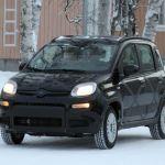 Fiat-Panda-4X4-2013-01