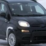 Fiat-Panda-4X4-2013-05