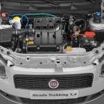 Fiat Strada Trekking 006