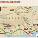 Rally-Dakar-2012-Etapa1-0