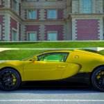 bugatti-veyron-grand-sport-5