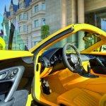 bugatti-veyron-grand-sport-6