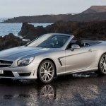 Mercedes-Benz-SL63-AMG-1