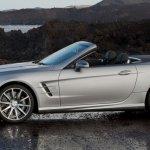 Mercedes-Benz-SL63-AMG-10