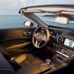 Mercedes-Benz-SL63-AMG-2