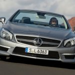 Mercedes-Benz-SL63-AMG-8
