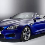 bmw-m6-coupe-2012-0